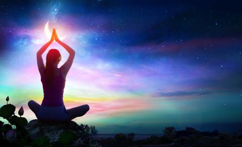 11 étapes de l'éveil que chaque personne doit parcourir avant d'atteindre l'illumination
