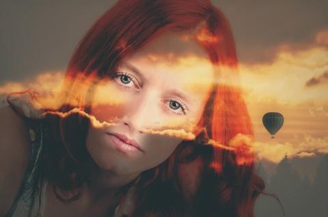 Chaque changement émotionnel déclenche instantanément pas moins de 1400 réactions biochimiques dans le corps