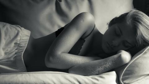 Des études montrent que nous pouvons communiquer par télépathie pendant les rêves