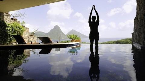 Bienvenue dans cette séance de yoga. Plus précisément de hatha-yoga.