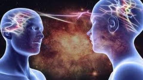 """Programme de reconnexions pour les """"Empathes"""""""