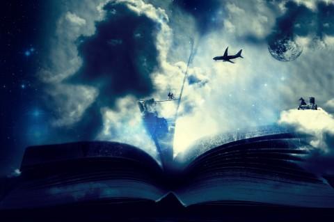 Selon la recherche scientifique, voici ce que vos rêves signifient réellement