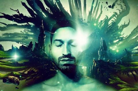 Rêve lucide : Les scientifiques valident «une technique pour contrôler vos rêves»