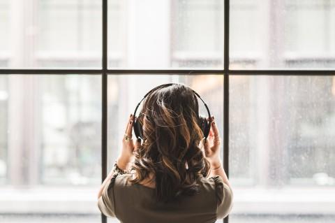 Des neuroscientifiques auraient élaboré une chanson capable de réduire l'anxiété de 65%