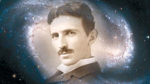 Le FBI publie des documents de longue date révélant des détails fascinants sur Tesla