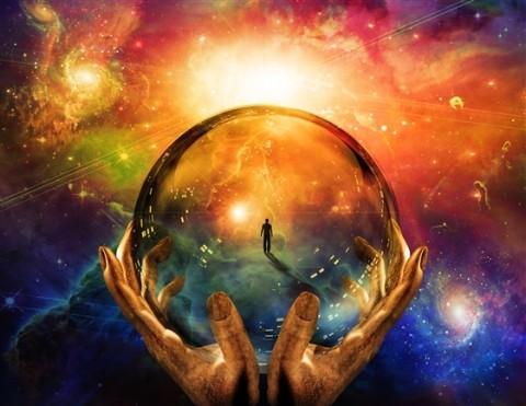 Le Karma et les enseignements spirituels