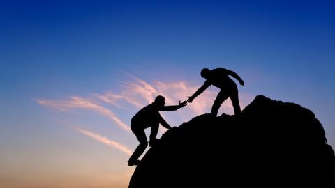 Séance de Coaching spirituel personnalisé