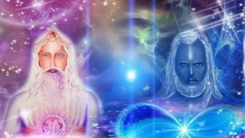 Les Kumara Maîtres De Vénus Et L'ordre Siriens Des Melchisedech