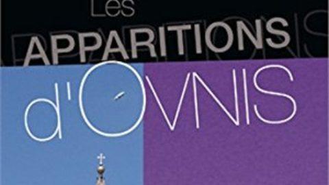 Les apparitions d'Ovnis – Les dossiers non classés