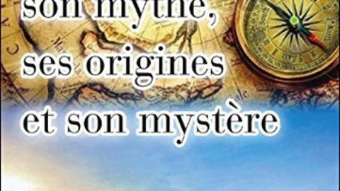 L'Hyperborée – Son mythe, ses origines et son mystère
