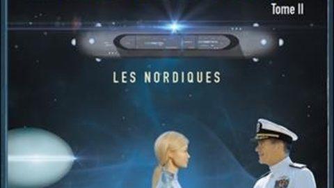 Programmes spatiaux secrets et Alliances extraterrestres Tome 2