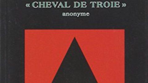 Le gouvernement secret, suivi de «Opération Cheval de Troie»