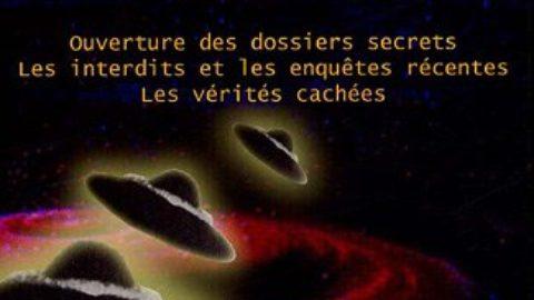 Ovnis et extraterrestres
