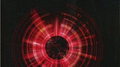 Ovnis – La théorie des globes