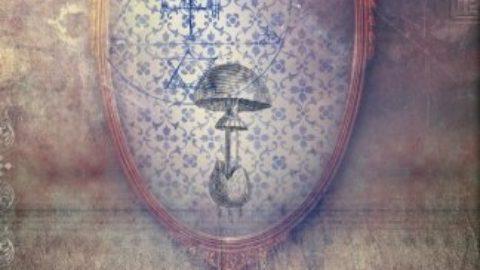 Magiciens et Illuminés: Les Templiers, Nicolas Flamel, Saint Germain, HP Blavatsky, Les Rose+Croix, Apollonius de Tyane, Le Maître des Albigeois