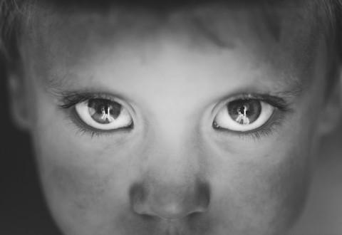 Selon les physiciens quantiques, la conscience humaine existerait avant même la naissance