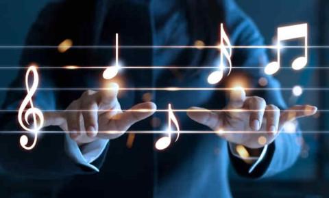 Votre chanson favorite recâble votre cerveau : Voici comment la musique vous change
