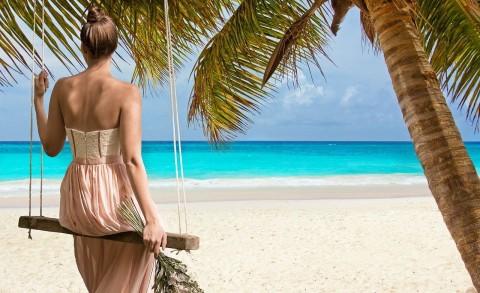 Les neuroscientifiques recommandent d'aller se ressourcer régulièrement à la plage
