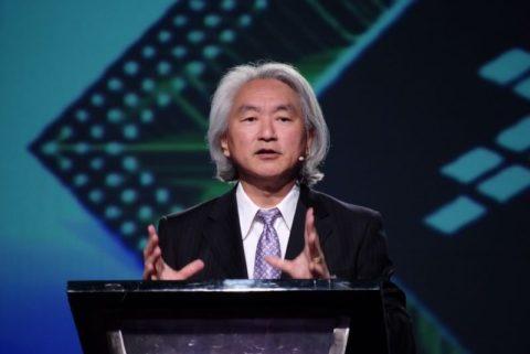 Les plus grandes prédictions de Michio Kaku sur l'avenir