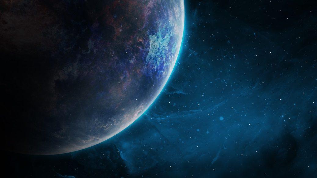 L'Univers pourrait être plein de mondes habitables qui n'ont pas de soleil