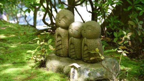 Guide du Feng Shui pour réagencer son intérieur comme un cocon protecteur