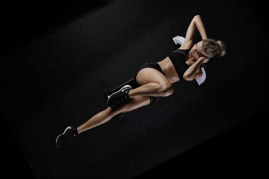 7 bonnes raisons de commencer la musculation à la maison