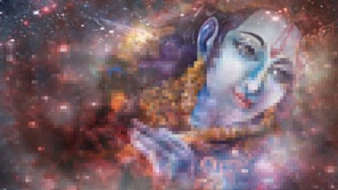 7 lois de Shiva Karma à suivre comme philosophie de vie pour une vie plus épanouie