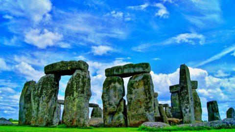 9 éléments de guérison celtique que nous pouvons intégrer dans notre vie
