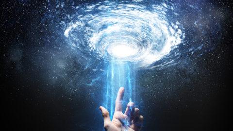 Comment améliorer sa santé mentale grâce à la spiritualité