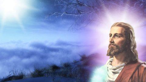 Message de Sananda sur les Implants, suivis du protocole de désimplantation de l'Archange Michael