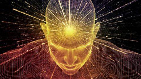 6 signes que vous n'êtes pas en contact avec votre sagesse personnelle
