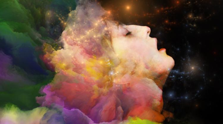 Comment créer une connexion spirituelle à distance avec un proche