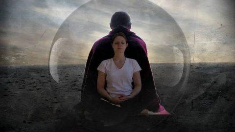 Pourquoi nous ne devrions jamais imposer nos croyances spirituelles aux autres