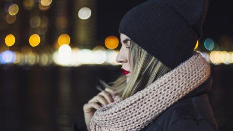 10 petites habitudes qui volent votre bonheur