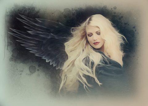 7 signes pour vous aider à reconnaître une rencontre avec un ange