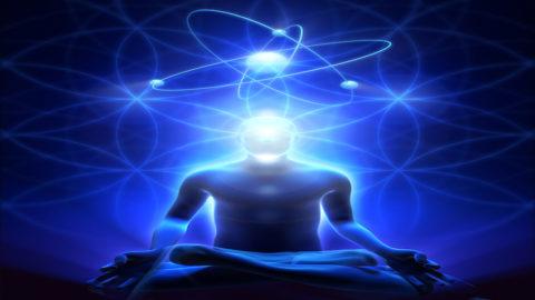 Ce qui arrive lorsque vous méditez après l'activation de la Kundalini et du sixième chakra