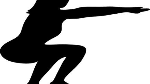 Comment tonifier sa silhouette grâce à une routine de 15 minutes