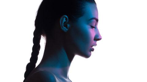 Le snobisme spirituel: Méprisez-vous les gens qui ne se sont pas encore éveillés?