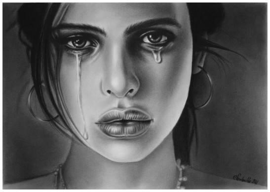 10 façons de combattre la dépression sans antidépresseurs
