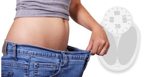5 aliments capables de cibler les cellules graisseuses pour les affamer
