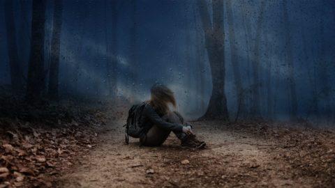 5 Conseils précieux pour aider à inverser la dépression et élever son humeur