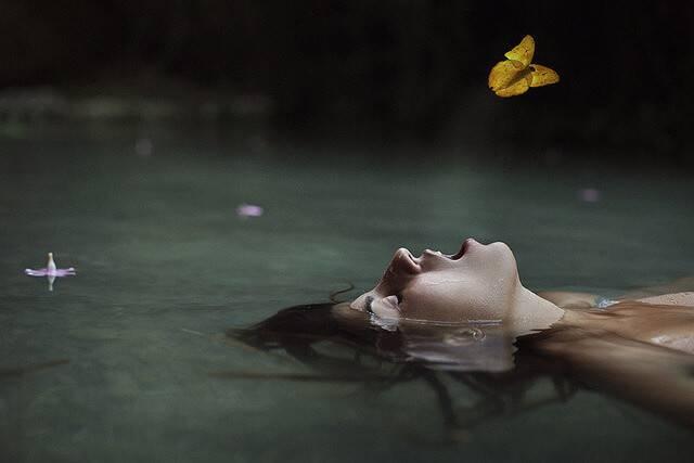 5 différences entre vie intime spirituelle et vie intime normale
