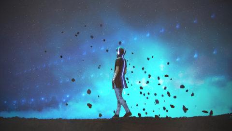 7 étapes pour créer et entretenir des liens spirituels à distance