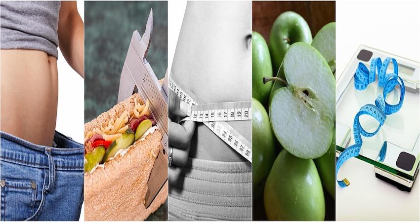 Une nouvelle étude révèle : la clé de la perte de poids est la qualité du régime alimentaire