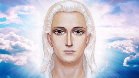 144 000 porteurs de lumière incarnés sont prêts dans leur potentiel à atteindre le niveau de conscience du Christ.
