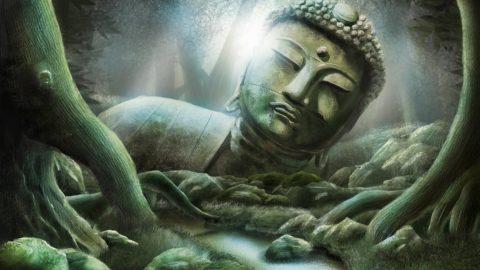 Enseignement de Bouddha qui vous en dira plus sur vous