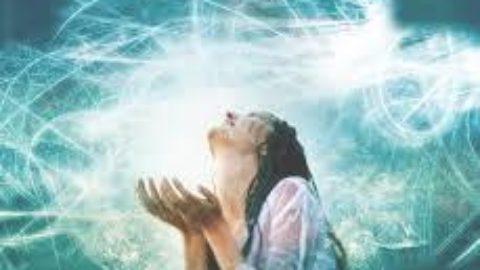 Le Programme de nettoyage du plan Karmique de l'âme (Reconnexion de l'âme)