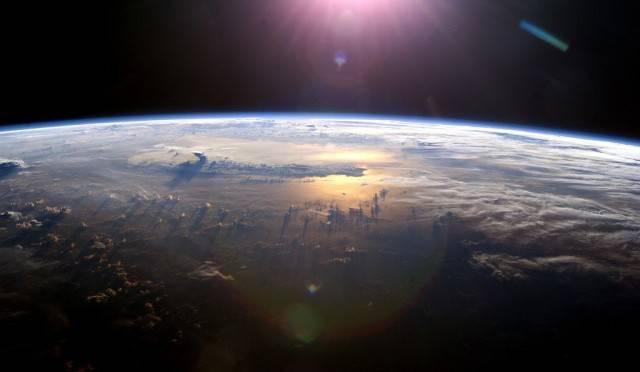 Des planètes et des étoiles qui émettent de la musique ont été découvertes