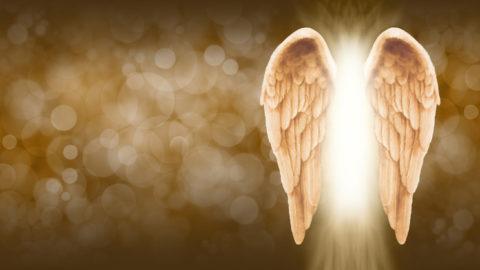 Quel est le rôle des anges incarnés dans notre vie?