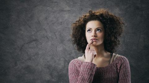 16 questions à vous poser pour votre bien-être personnel